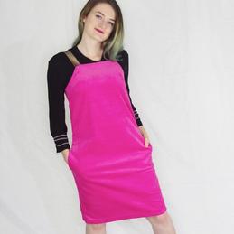Vandenberg Fashion Dress