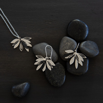 Robin Wells Jewellery