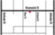 fitzroy_3x_fcbe95af-98c0-4cd6-bb6b-12307
