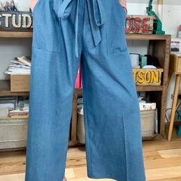 Kingston Dressmaking Pants