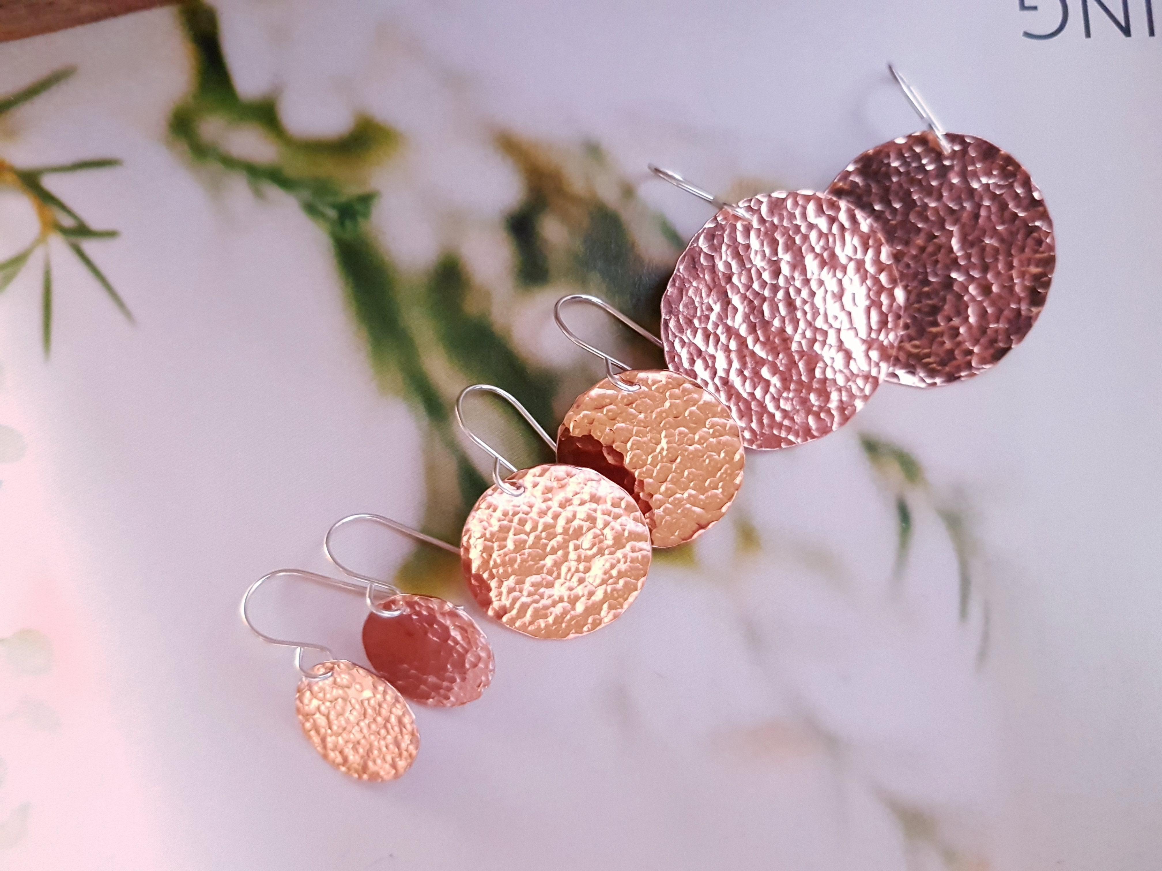 Miss Flower Creations