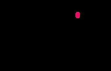 cbd_3x_b3fbac3b-4edb-49b3-a120-8e6af81e9