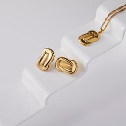 Voa Fine Jewellery Juliette Pieces