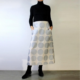 Mijentto Skirt