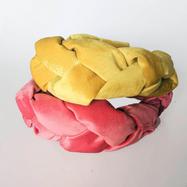 Celine Martine Headbands