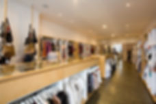 Windsor Store image.jpg