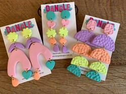 Dangle Designs
