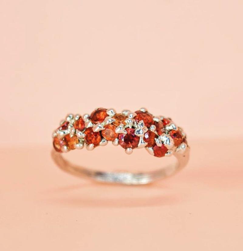 Sebo Jewellery