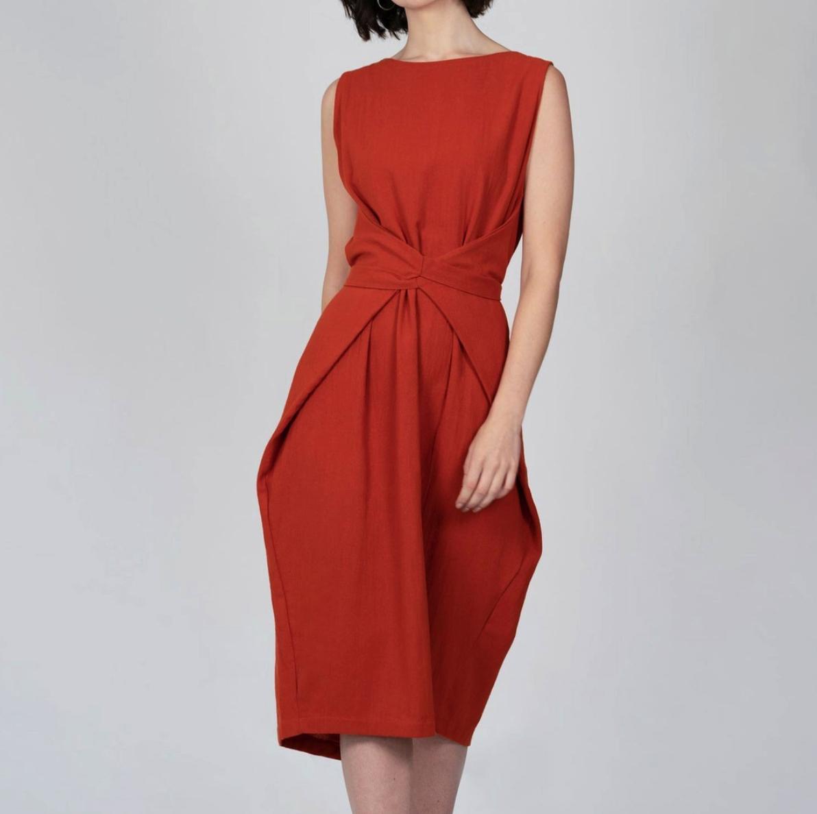 Cherlyn Clothing