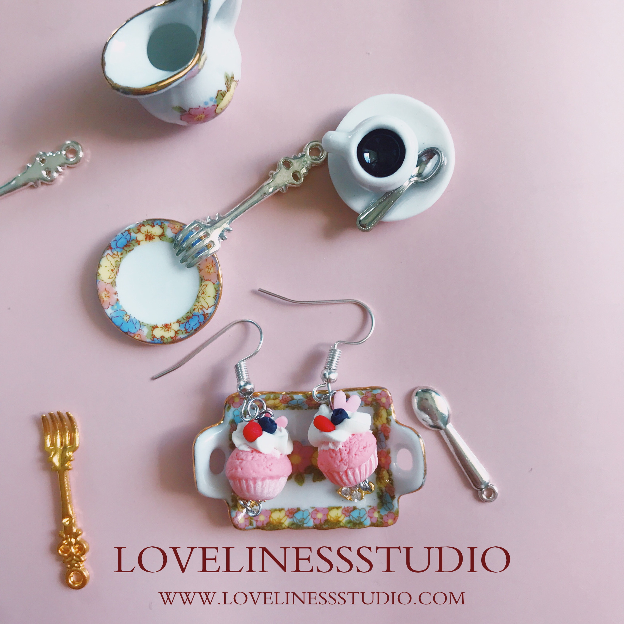 Loveliness Studio