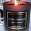 Thumbnail: Lenzo & Merchant Candle