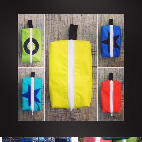Recolab Bags
