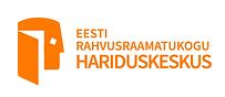 RR logo_est_white_uus-01-02.png