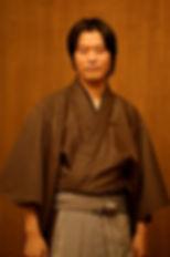 kataoka-itirou.jpg