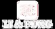 5dd4e64b608e49051233aeb5_lifung logo.png
