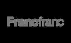francfranc-ecommerce.png