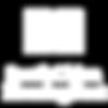 5dd29994c54c8884f11abdf5_SCMP_logo_03.pn