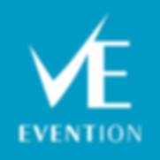 evention_square_logo.png