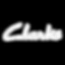5dd22ea01e22cb2dcbb14046_store-clarks1[1