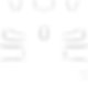 5dd39fa2708b4d183eb7517a_TSS_logo (1).pn