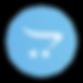 5dca86f09193d002874be080_opencart_logo (