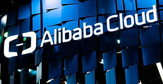 ACT81002 & ACT81005 Alibaba Cloud Computing Operations for ACP Cloud Computing Certification