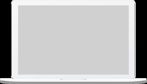 img_macbook_empty.png