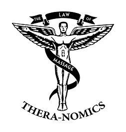 theranomics_logo.jpg