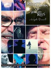 Renato Teixeira & Sérgio Reis - Amizade Sincera II