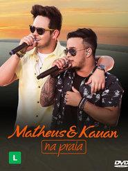 Matheus & Kauan - Na Praia