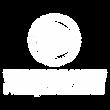 Logo 2_ws_branca.png