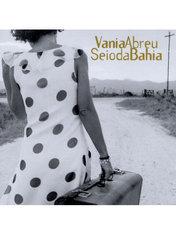 Vania Abreu - Seio da Bahia