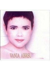 Vania Abreu - Pra Mim