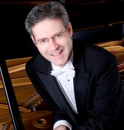Eduardo Monteiro - Piano