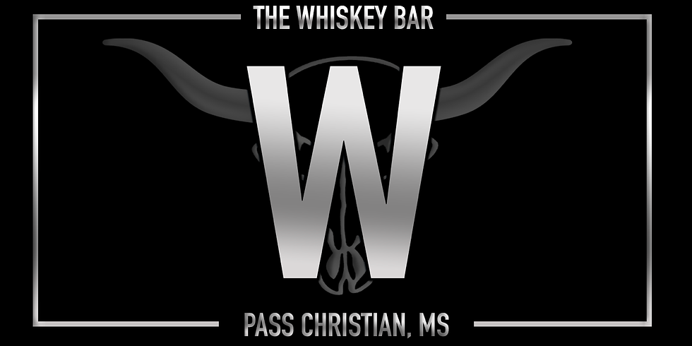 Pass Christian, MS