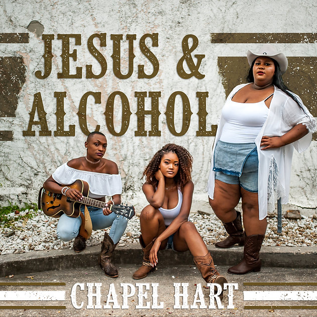 Jesus + Alcohol New Cover.jpg