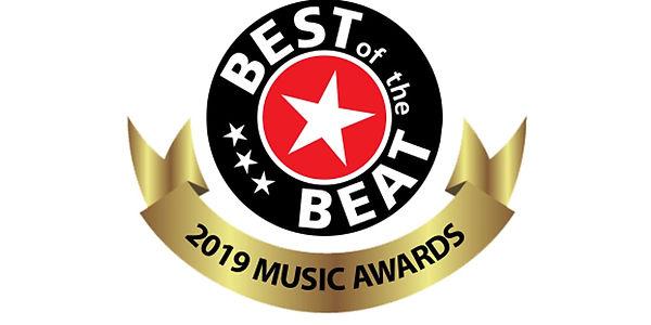 best fo the beat.jfif