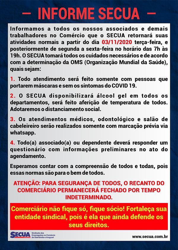RETORNO SECUA.png
