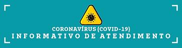 INFORMATIVO COVID.png
