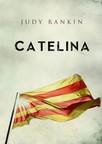 'Catelina' Reviews