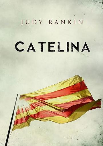 Official cover (smaller version).jpg