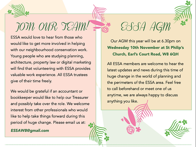Join Us!  And AGM _ 6.30pm 10th November 2021.png
