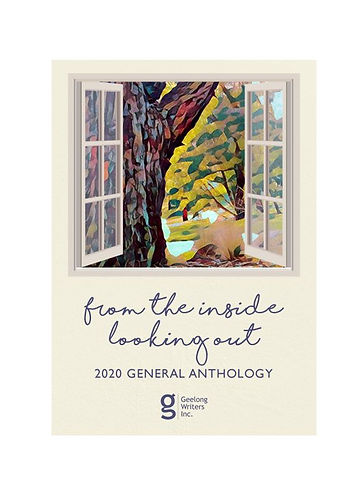 Geelong Writers 2020 Anthology.JPG