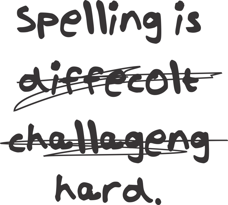 spelling_2_1.png