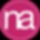 na-logo-pink.png