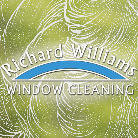 Richard Williams Window Cleaning