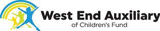 CHF-WestEndAux-Logo-RGB.jpg