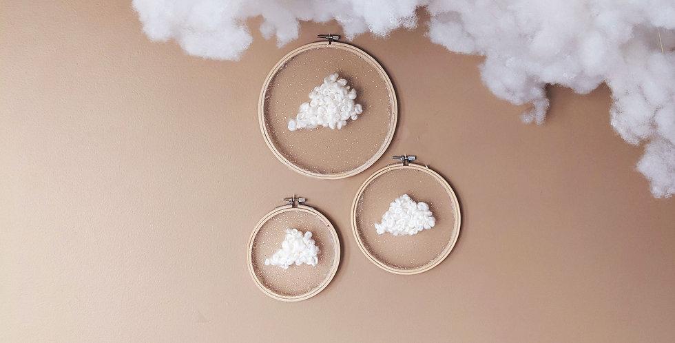 Cloud Hoop