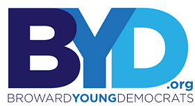 BYD.png