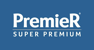 LogoPremier.jpeg
